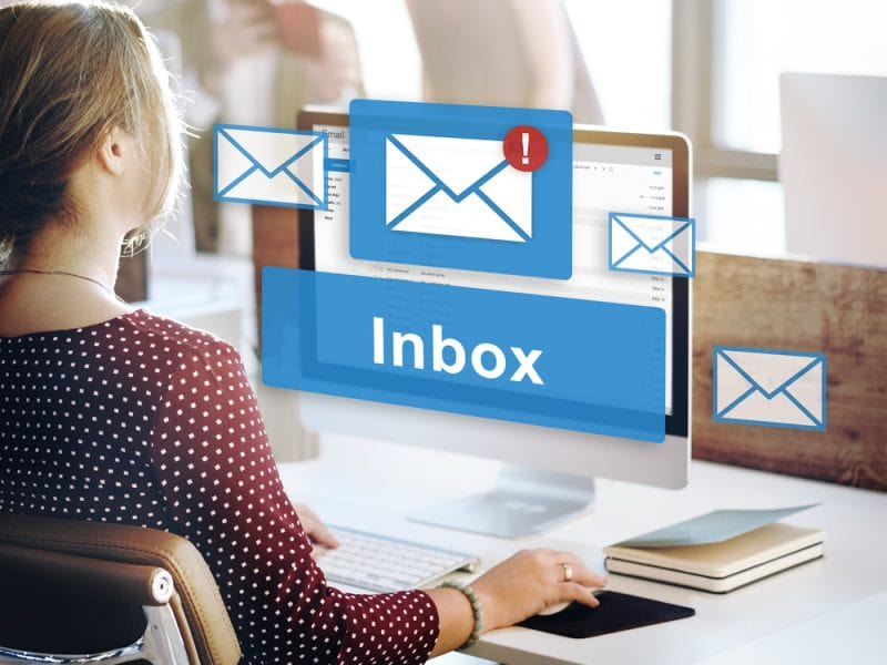 Successful Email Marketing Templates