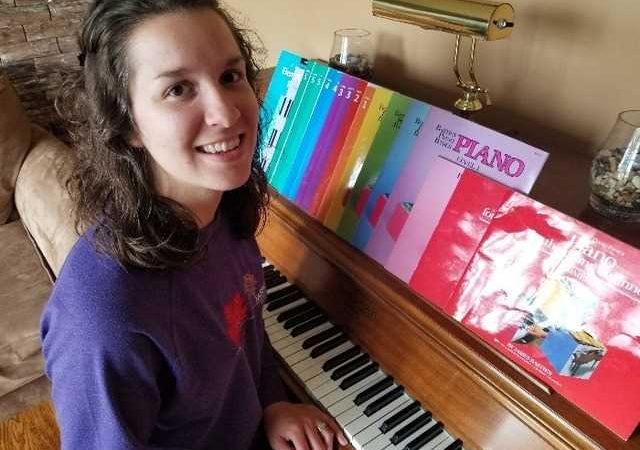 How To Find Good Easy Piano Lessons?