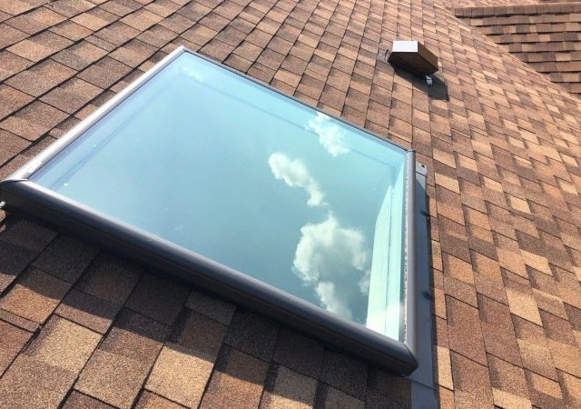 Home Roof Installation Tips and Basics