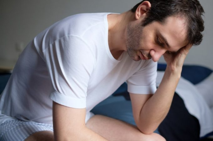 How is Low Testosterone Diagnosed?