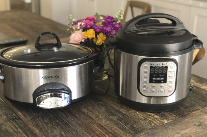 An Introduction to Rice Cookers